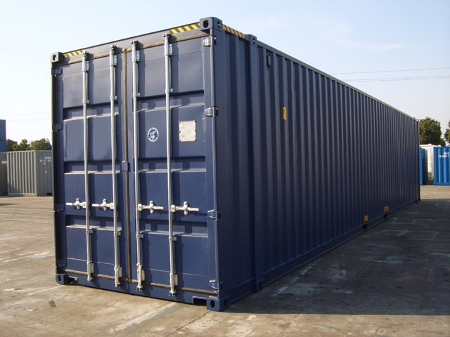201421016512_45_hc-container