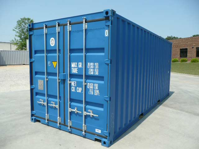 20_-container