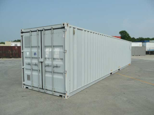 40-container