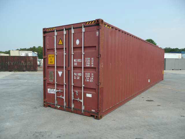 40_hc-container