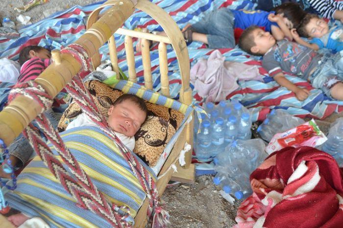 slapende_kinderen