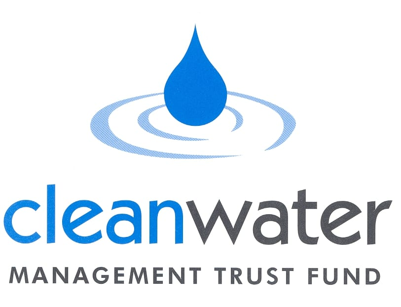 cleanwater