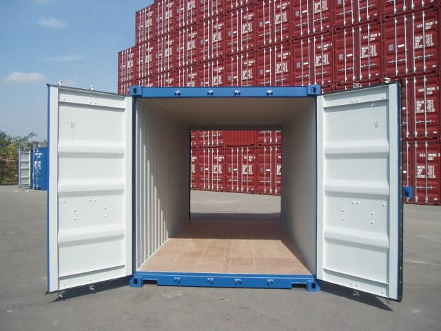 containers-for-sale-in-depot