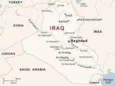 klein_irak_map
